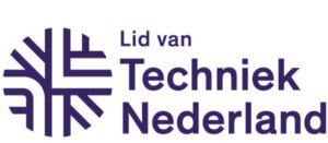 Logo_Techniek_Nederland
