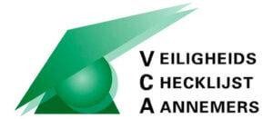 Logo_VCA