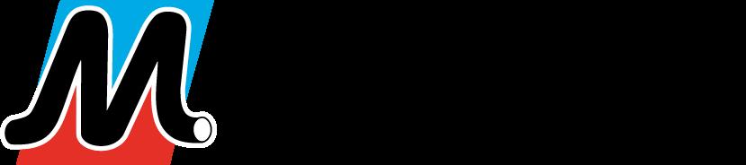Mulder_Logo