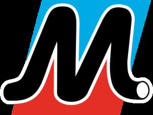 icon-default-mulder-4